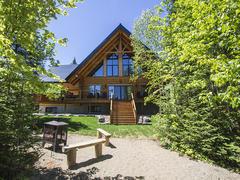 cottage-for-rent_quebec-region_122111