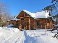 cottage-for-rent_quebec-region_122120
