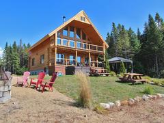 cottage-for-rent_quebec-region_122129