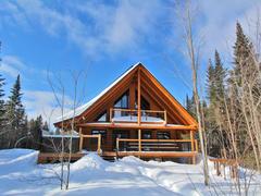 cottage-for-rent_quebec-region_122131