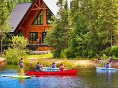 cottage-for-rent_quebec-region_122148
