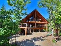 cottage-rental_au-chalet-en-bois-rond-17-a-40-pers_122125