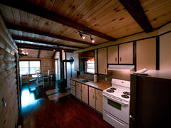 cottage-for-rent_eastern-townships_49142