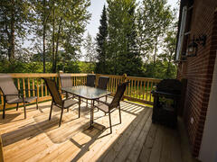 location-chalet_chalet-le-rv-3_49146