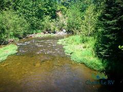 louer-chalet_Chartierville_47458