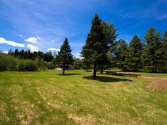 rent-cottage_Chartierville_47459