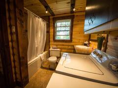 rent-cottage_Chartierville_49138