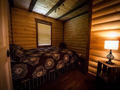 rent-cottage_Chartierville_49140