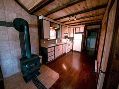 rent-cottage_Chartierville_49141
