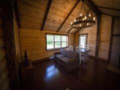 rent-cottage_Chartierville_49144
