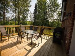 rent-cottage_Chartierville_49146
