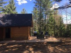 chalet-a-louer_lanaudiere_113634