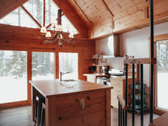 chalet-a-louer_lanaudiere_113641
