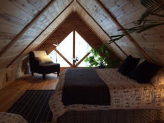 chalet-a-louer_lanaudiere_113650