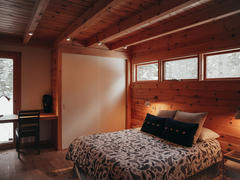 chalet-a-louer_lanaudiere_113653