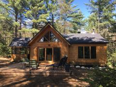 cottage-for-rent_lanaudiere_113631