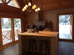 cottage-for-rent_lanaudiere_113639