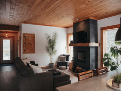 cottage-for-rent_lanaudiere_113644