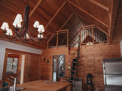 cottage-for-rent_lanaudiere_113647