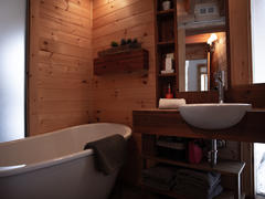 cottage-for-rent_lanaudiere_113660