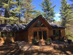 cottage-rental_le-zazz_113629