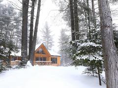 cottage-rental_le-zazz_126037