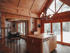 rent-cottage_Chertsey_113638