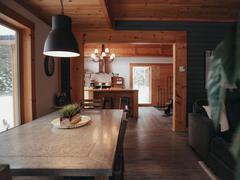rent-cottage_Chertsey_113642