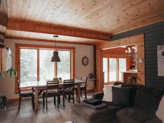 rent-cottage_Chertsey_113643