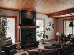 rent-cottage_Chertsey_113645