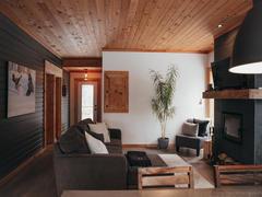 rent-cottage_Chertsey_113646