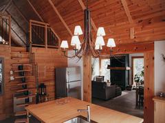 rent-cottage_Chertsey_113648