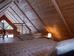 rent-cottage_Chertsey_113651