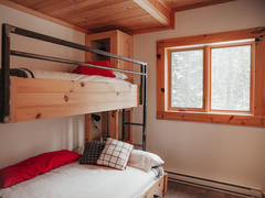 rent-cottage_Chertsey_113655