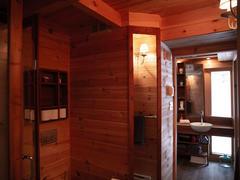 rent-cottage_Chertsey_113656