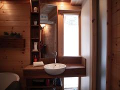 rent-cottage_Chertsey_113658
