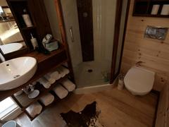 rent-cottage_Chertsey_113659