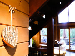 chalet-a-louer_lanaudiere_113663