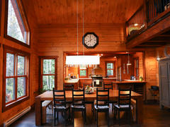 chalet-a-louer_lanaudiere_113664