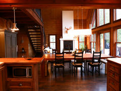 chalet-a-louer_lanaudiere_113665