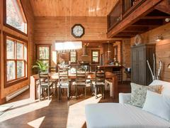 chalet-a-louer_lanaudiere_113667