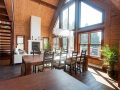 chalet-a-louer_lanaudiere_113670