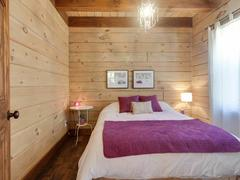 chalet-a-louer_lanaudiere_113672