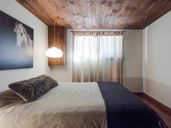 chalet-a-louer_lanaudiere_113676