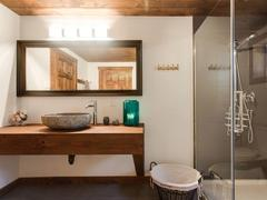chalet-a-louer_lanaudiere_113679