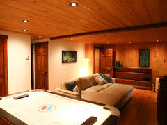 chalet-a-louer_lanaudiere_113681