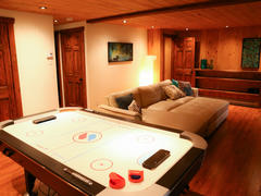 chalet-a-louer_lanaudiere_113682