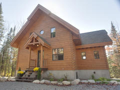 chalet-a-louer_lanaudiere_55122