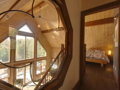 chalet-a-louer_lanaudiere_55129