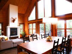 cottage-rental_le-xo_113666